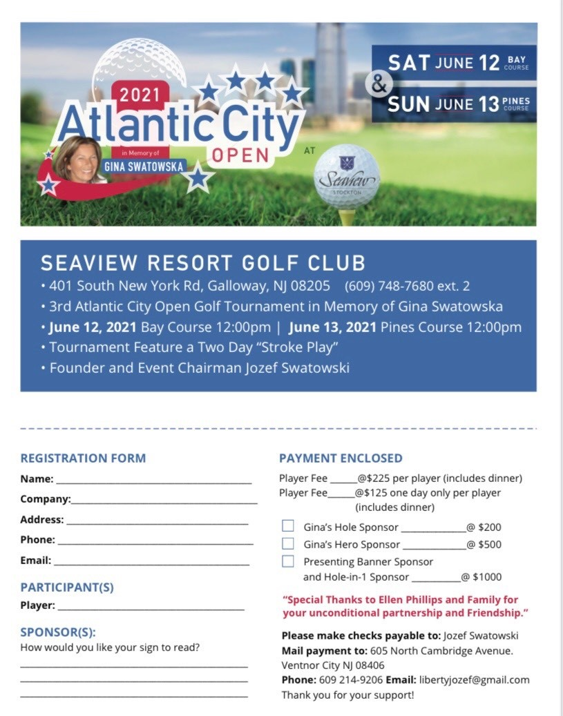 PAGA2000_2021_Atlantic_City_Open_Flyer